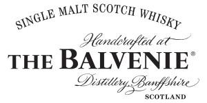 Balvenie Logo